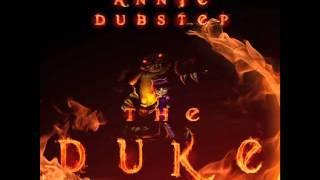 League of Legends Annie Dubstep- The Duke