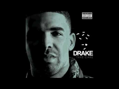 Drake - Free Spirit ft. Rozay (Prod. by 40) HQ with Download Link