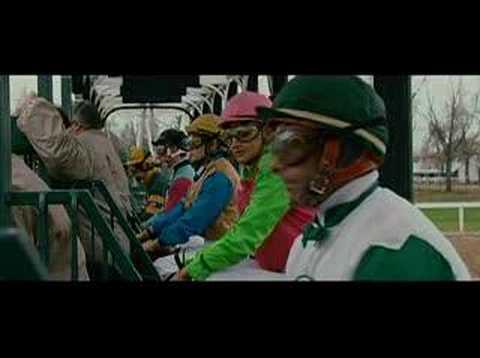All Hat Movie Trailer