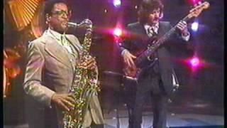 Robert Jr Lockwood - 1990 - pt 2 - Every Day I Have The Blues Thumbnail