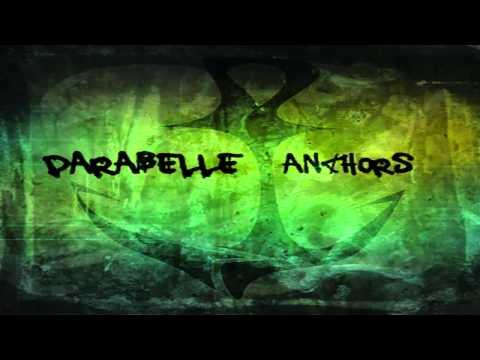 Parabelle - Anchors