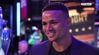 Lampard, Gerrard, Lineker, Jenas & Brown-Finnis play 'Would you Rather?'