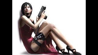 [BONUS] Resident evil Separate Ways : EPISODE 4 AIDER LEON !