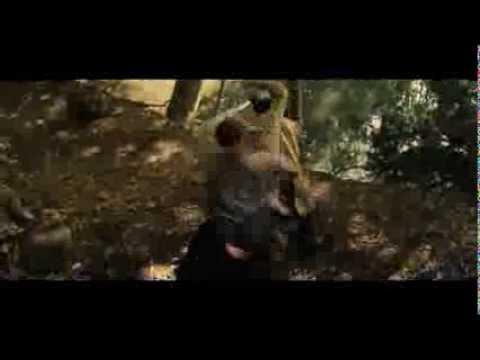 『Rurouni Kenshin: Kyoto Inferno / The Legend Ends』Teaer trailer (Espanol)