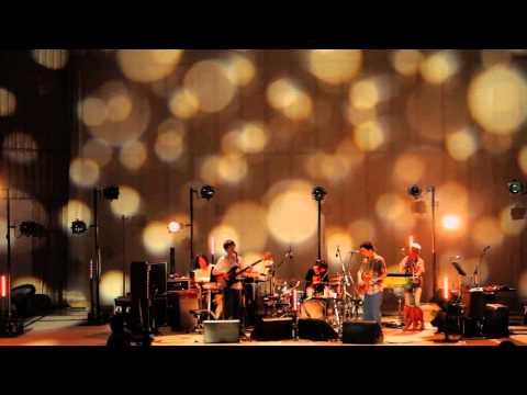 12月4日発売 / 2857円+税 / DDBK-1009 KAKUBARHYTHM キセルが2013年6月1日に日比谷野外大音楽堂で開催した 初のワンマンライブの模様をノーカットで記...