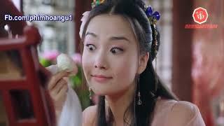 cong chua buong binh tap 2