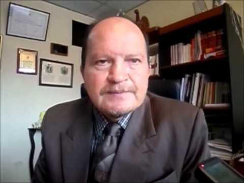 Archivo septiembre 2013 Dr  Gustavo Quito, Coopera Ltda Rdfa