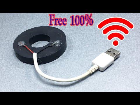 amazing-tech---new-free-wifi-internet-anywhere---new-idea-100%