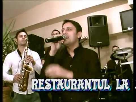 Jaratic - Descarca Muzica Noua - Download Muzica Youtube MP3