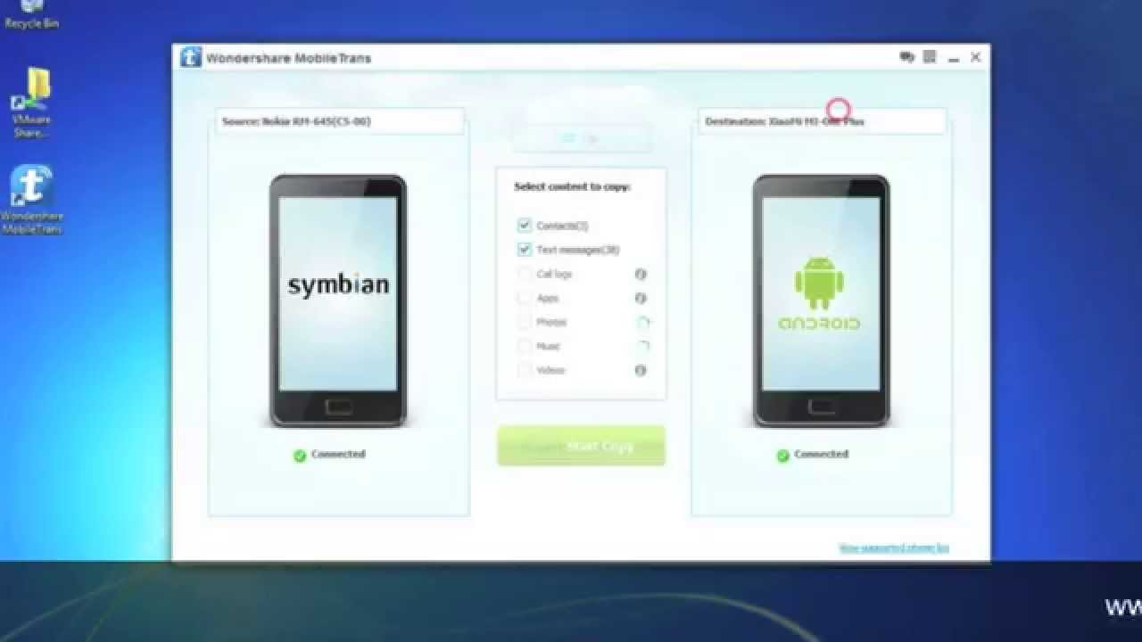 video recording how to transfer contacts from nokia lumia to android the current