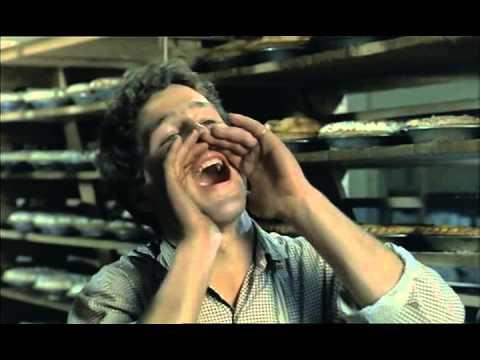 Dalton Trumbo Johnny got his gun 1971 - YouTube