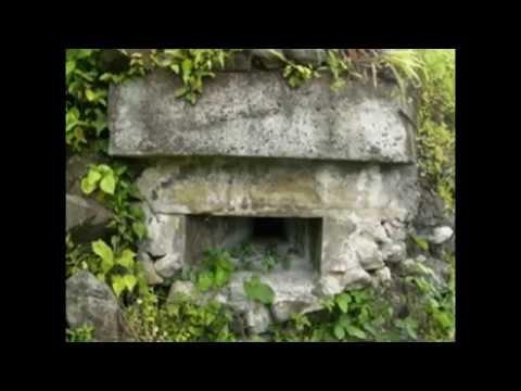 lubang-jepang---sumatera-barat-|-tempat-wisata-di-indonesia