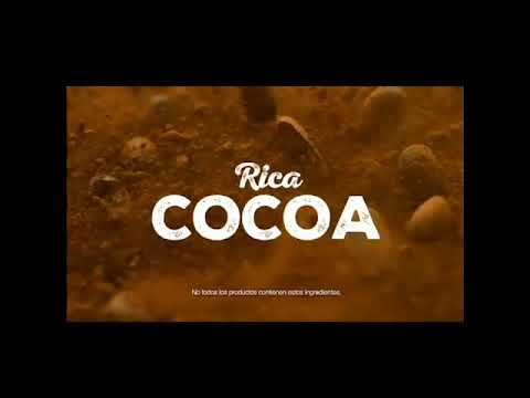 Tanda De Comerciales Dominicanos (Telesistema Canal 11) 3-12-18