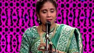 Swar Pravah - 28 April 2018 - स्वर प्रवाह