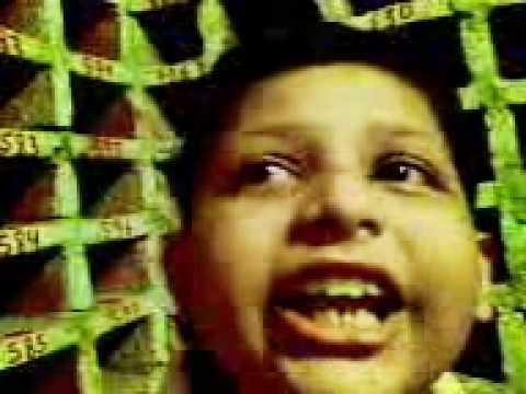 Ssdn Shrey Bhajan 3gp Youtube