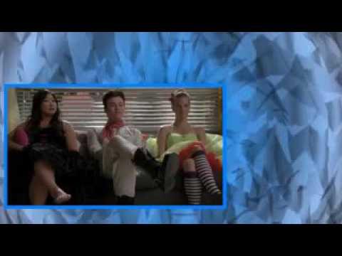 Glee S02E20 Prom Queen