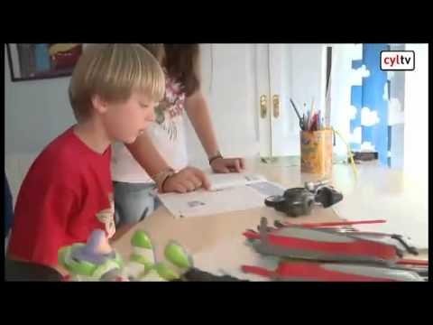 el-déficit-de-atención-e-hiperactividad-es-un-trastorno-vinculado-con-el-fracaso-escolar