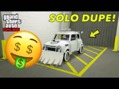 Xbox One - PS4 - Arena war dupe glitch !! 3 steps | Se7enSins Gaming