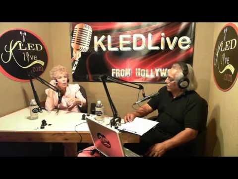 Interview with Pink Lady by Leo Ventocilla