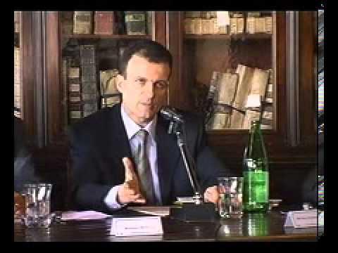 - Michele Loporcaro. I Volti Di Babele: Qualità Ed Etica Della Comunicazione - 18 Giugno 2004