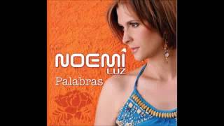 Ricardo Montaner ft. Noemi Luz - La Gloria de Dios