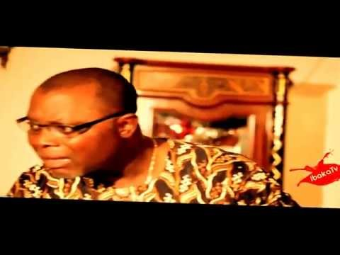 Download Oluomo   Latest Yoruba Movie 2014