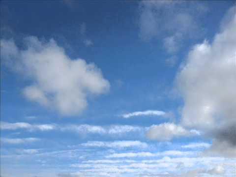Taizé - Sing to God ( Album completo de música celestial 1 hora y 7 minutos ) )