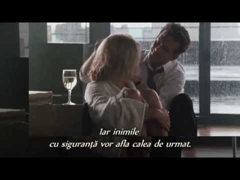 Stay with me -  Goran Karan - romana sub.
