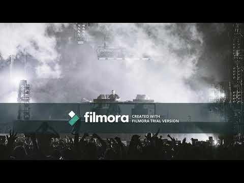 Steve Angello @ Creamfields 2018 - BBC Essential Mix (01.09.2018)