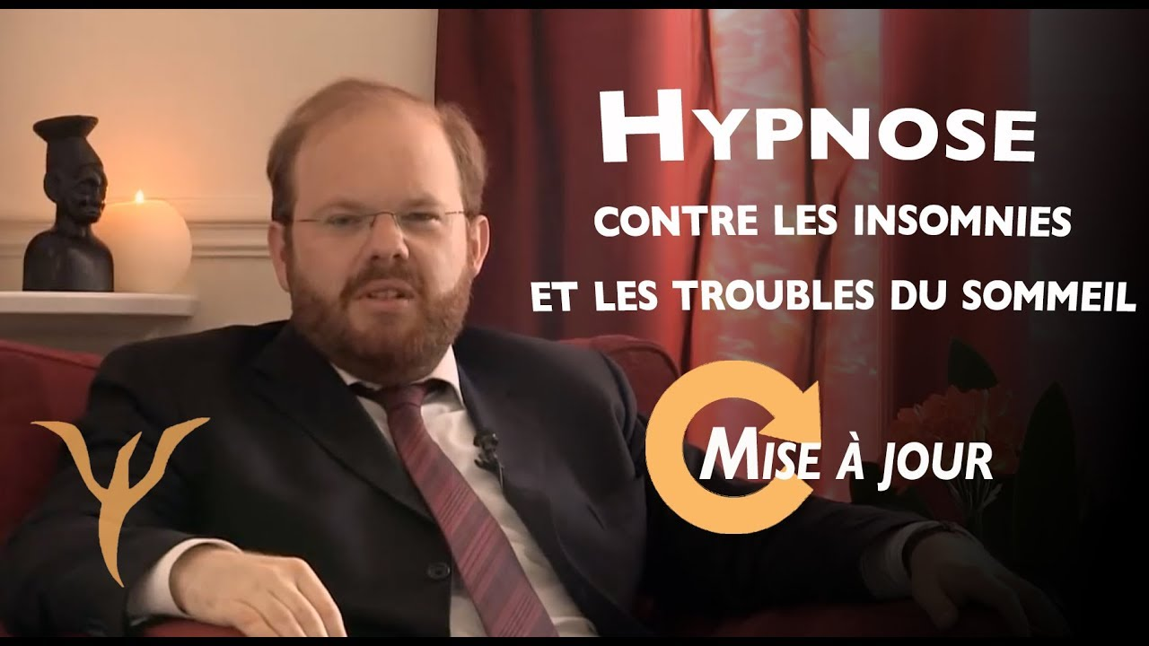 s u00e9ance d u0026 39 hypnose contre les insomnies et les troubles du