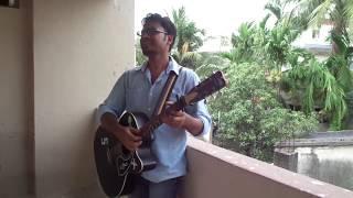 amar saptamir bikel unplugged akas bengali romantic song