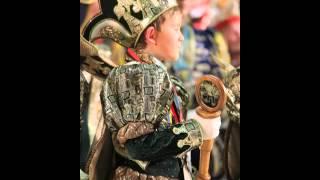 ST Prinz Ludwig I WeHeLo Wunderland 2013-2014