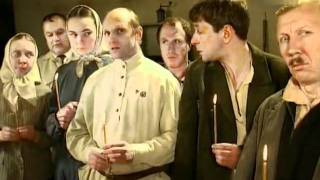 Истинные происшествия, или Безумный день монтёра (2000)