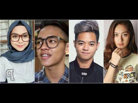 Tujuh (7) Youtuber Indonesia dengan Peningkatan Subscriber Paling Pesat thumbnail