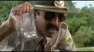 Marijuana Use in Films (mc chris - Wiid)