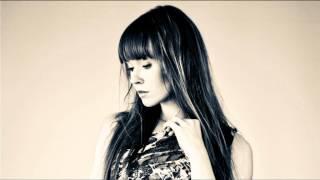 KATO-RADIO: Johanna Kurkela haastattelussa
