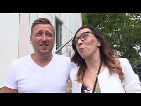 """Smile – """"Śniadanie"""" - XVII Mazurska Noc Kabaretowa from YouTube · Duration:  17 minutes 3 seconds"""
