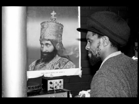 Rocco's Jah Guidance Selection - Roots and Culture Dub Reggae - 7 - Brown, Gad, Scientist