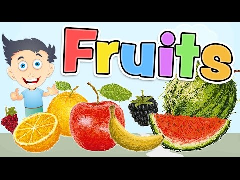 fruits-in-english-for-kids