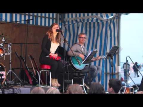 Vidéo de Léa Louise