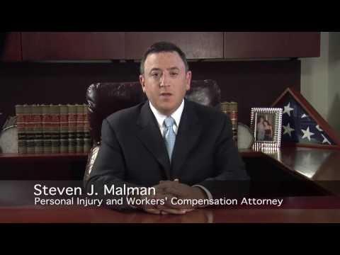 Chicago Personal Injury Attorney | Chicago Car Accident Lawyer