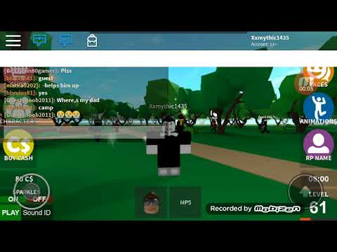 Roblox Bendy Id Code Song Youtube