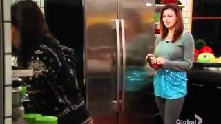 BB13   Rachel Tortures Danielle