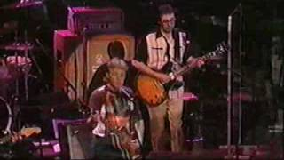 Paul McCartney / Lonesome Town