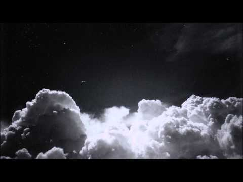 Poly Styrene -  Black Christmas (Kahn Remix)
