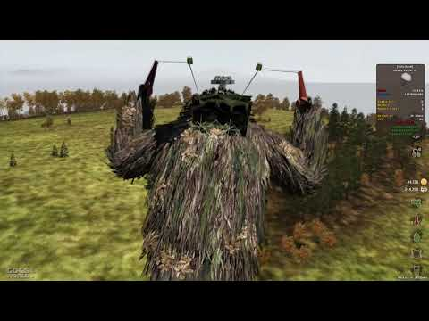 DayZ Epoch Yurza When New Video? | #29 [ENG SUBTITLES]