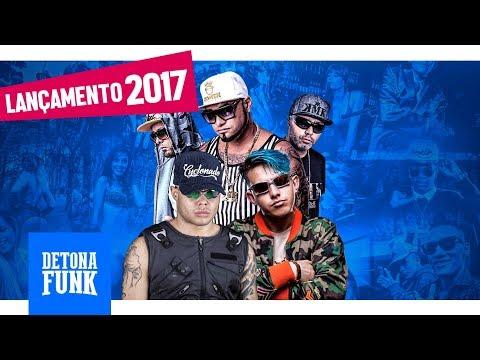 Thug Life 2 Part Mc Lan E Mc Fioti Tribo Da Periferia Letras
