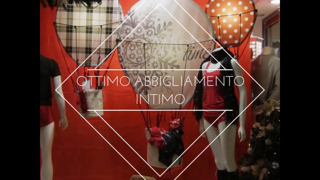 Undercolors of Benetton Pigiama Bambino