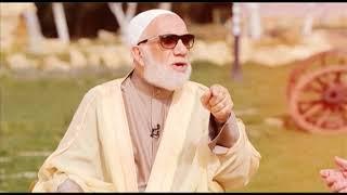 برومو دينا قيما مع د راتب النابلسي ود عمر عبد الكافي يوميا في رمضان على الرسالة