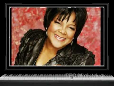 I Remember Mama - Shirley Caesar